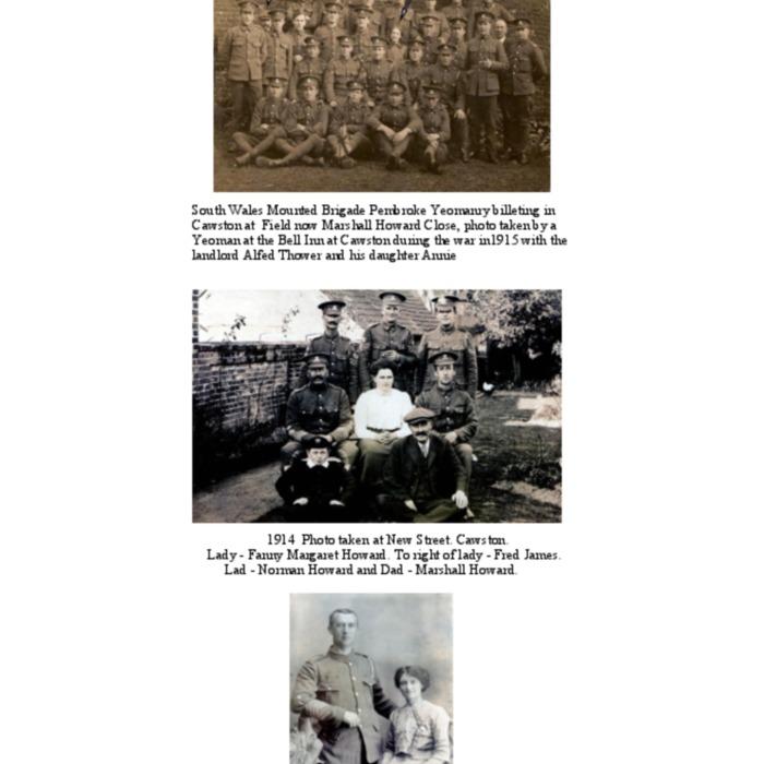 Pembroke Yeomanry.pdf