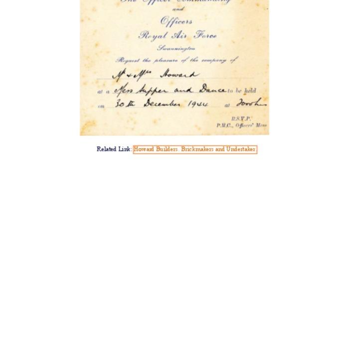 Swannington Memorabilia.pdf