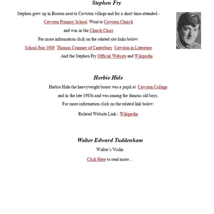 Celebrities.pdf