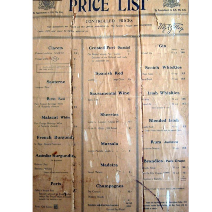 Drinks Price list from Cooks Food.pdf