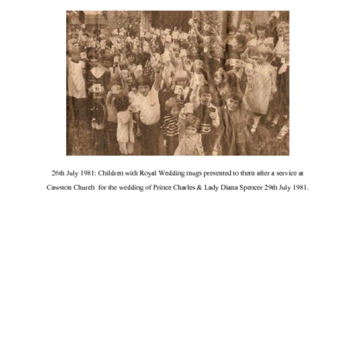 Royal Wedding 1981.pdf