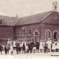 Old School 14 July 1914.jpg