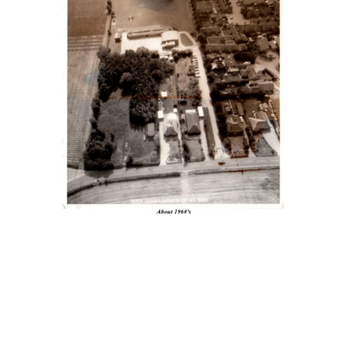 School from above 1960's.pdf