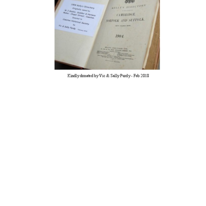 Kellys Directory 1904.pdf